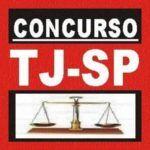 Concurso Escrevente TJ SP – Resultado
