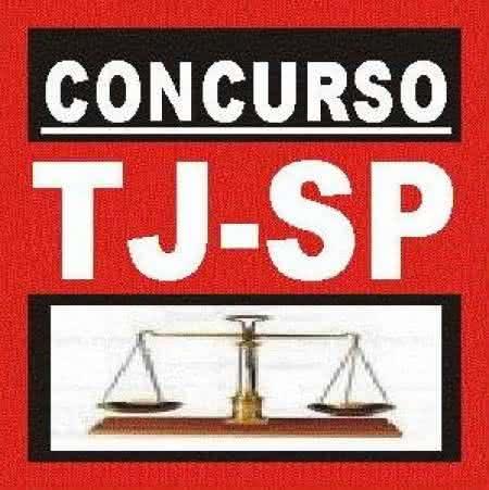 concurso-tj-sp