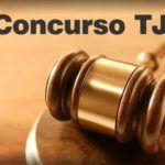 concurso-tribunal-de-justica-150x150