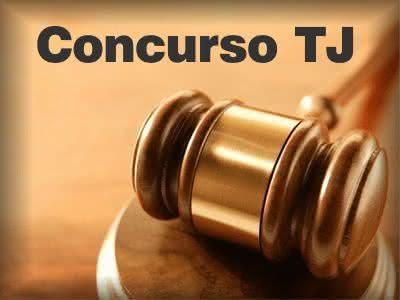 concurso-tribunal-de-justica
