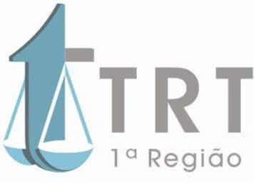 concurso-tribunal-regional-do-trabalho-edital