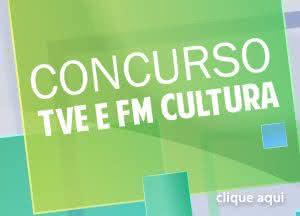 concurso-tv-e-fm-cultura