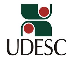 concurso-udesc-vagas-edital