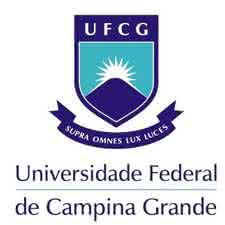 concurso-ufcg