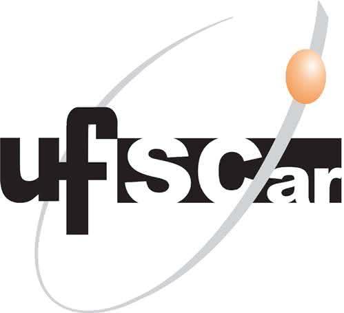concurso-ufscar