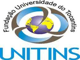 concurso-unitins-vagas-edital