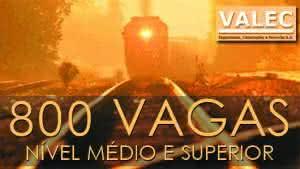 concurso-valec-300x169