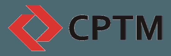concursos-cptm