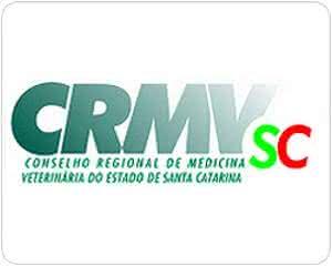 concursos-crmv-sc