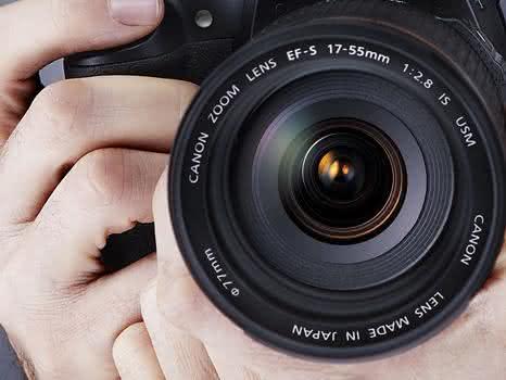 concursos-para-fotografos-vagas-edital