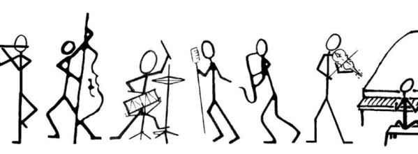 concursos-para-musicos