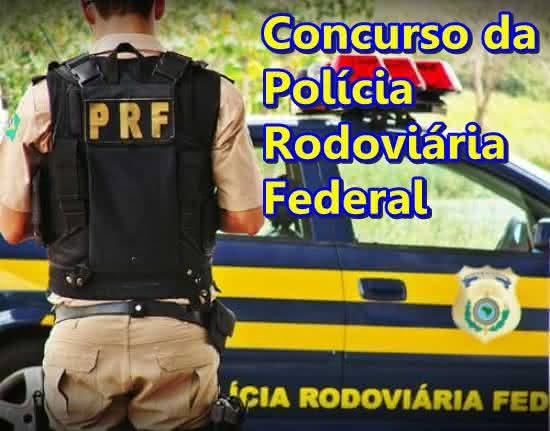 concursos-policia-rodoviaria-federal