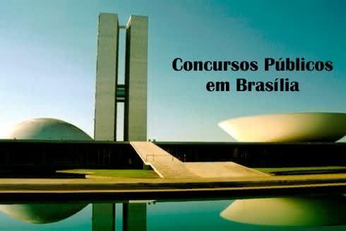 concursos-publicos-brasilia