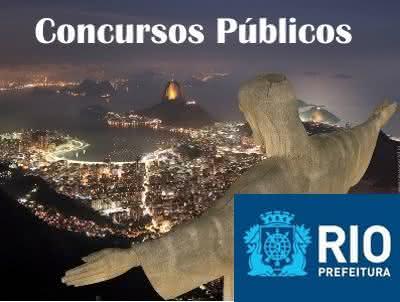 concursos-publicos-rio-de-janeiro-rj