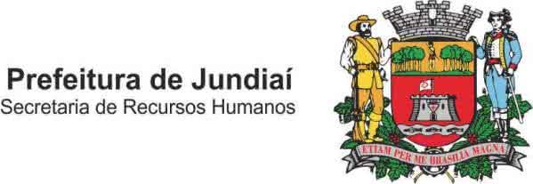 concuso-prefeitura-jundiai-vagas-edital
