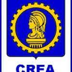 Concurso CREA – Vagas, Inscrição