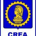 Concurso CREA – Edital, Vagas, Inscrição