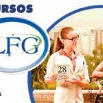 cursos-lfg-150x150
