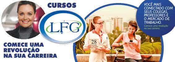 cursos-lfg