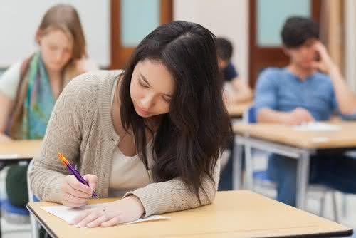 cursos-preparatorios-para-concursos-gratis