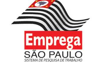emprega-sao-paulo