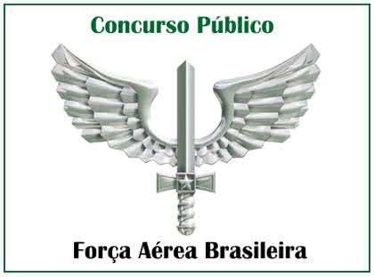 forca-aerea-brasileira-concurso-publico