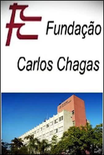 fudacao-carlos-chagas