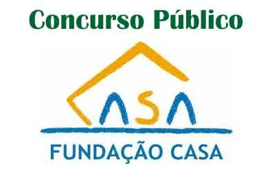 fundacao-casa-concurso