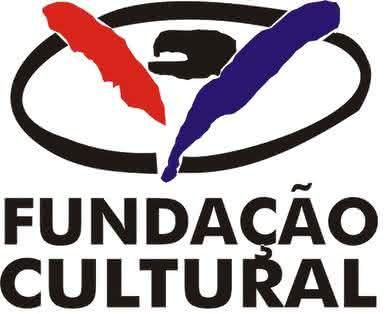 fundacao-cultural
