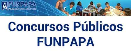 funpapa-concursos