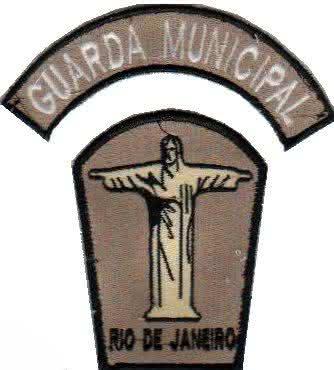 guarda-municipal-rj