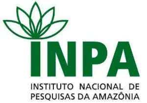 inpa-300x210