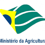 ministerio-agricultura-150x150