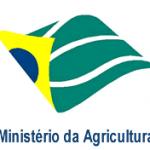 Concurso Ministério da Agricultura – Edital, Vagas