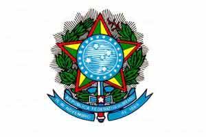 ministerio-da-justica-300x199