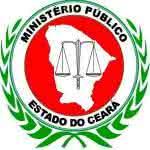 Concurso do Ministério Público CE – Edital, Vagas