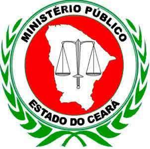 ministerio-publico-ce