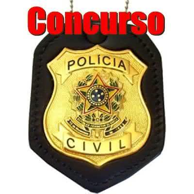 policia-civil-concurso