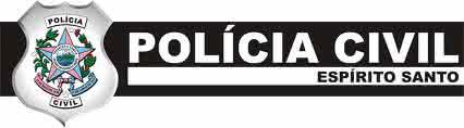 policia-civil-es