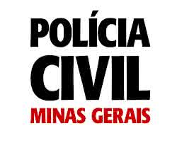 policia-civil-mg