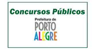porto-alegre-concursos
