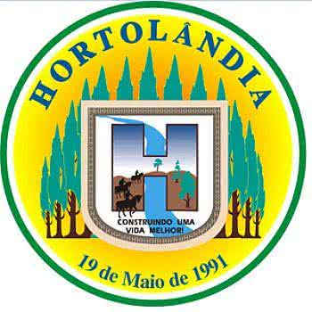 prefeitura-Hortolandia