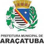 prefeitura-aracatuba-150x150