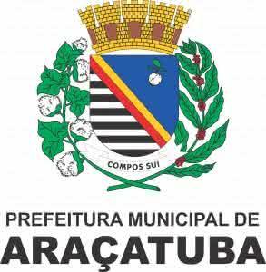 prefeitura-aracatuba-293x300