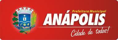 prefeitura-de-anapolis