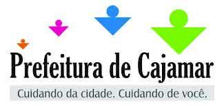 prefeitura-de-cajamar