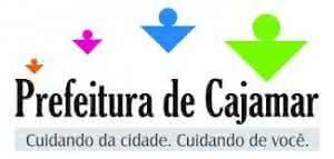 prefeitura-de-cajamar1-300x143