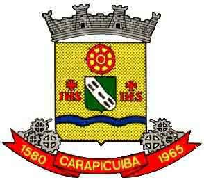 prefeitura-de-carapicuiba-vagas-inscricao