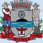 Concurso Prefeitura de Ibitinga – Edital, Inscrição