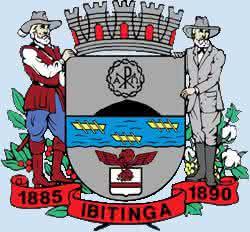 prefeitura-de-ibitinga